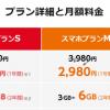 Tポイントが最大17倍貯まっておトクなY!mobile(ワイモバイル)