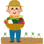 野菜価格の高騰時に嬉しい!ふるさと納税の返礼品に新鮮野菜がもらえる山口県の自治体