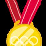 リオデジャネイロ五輪代表選考、本番が楽しみですね!