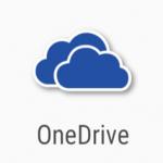 PCの「ネットラジオレコーダー」で録音してOneDriveに保存した音声ファイルをスマホで簡単に再生する方法