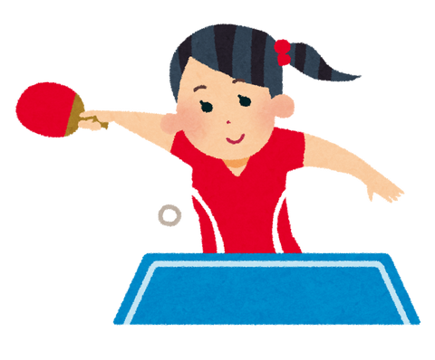 olympic30_table_tennis