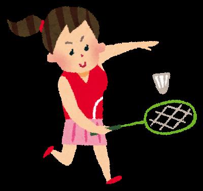 olympic31_badminton