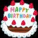 2月29日生まれの人が年を取る日はいつ?